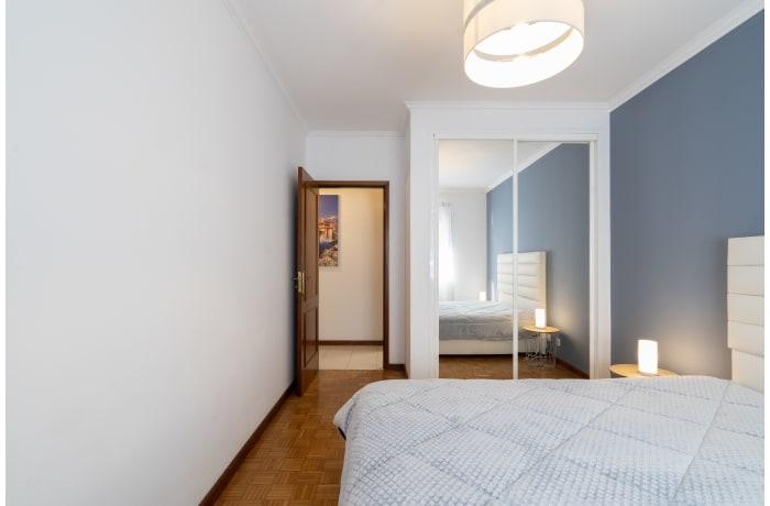 Apartment in Agro, Miragaia - 11