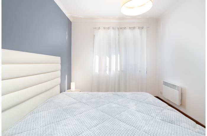Apartment in Agro, Miragaia - 14