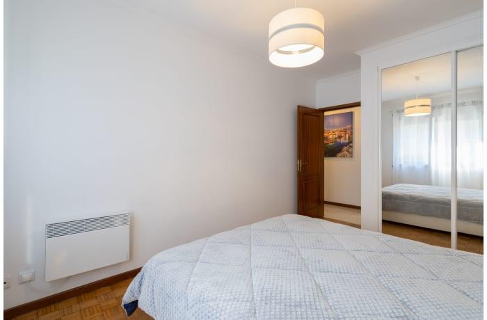 Apartment in Agro, Miragaia - 12