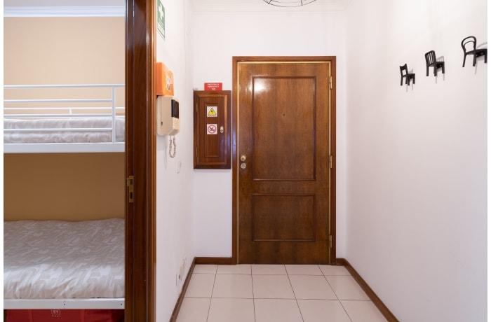 Apartment in Agro, Miragaia - 19