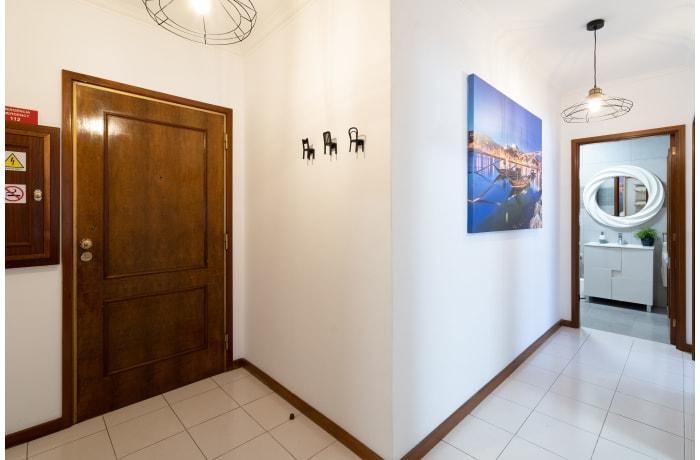 Apartment in Agro, Miragaia - 22