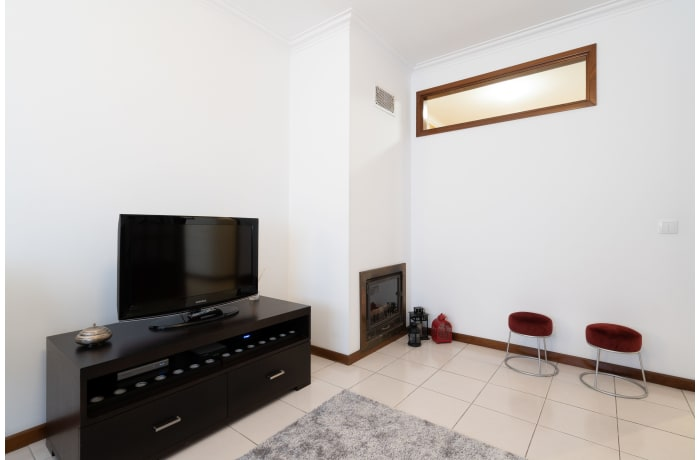 Apartment in Agro, Miragaia - 4