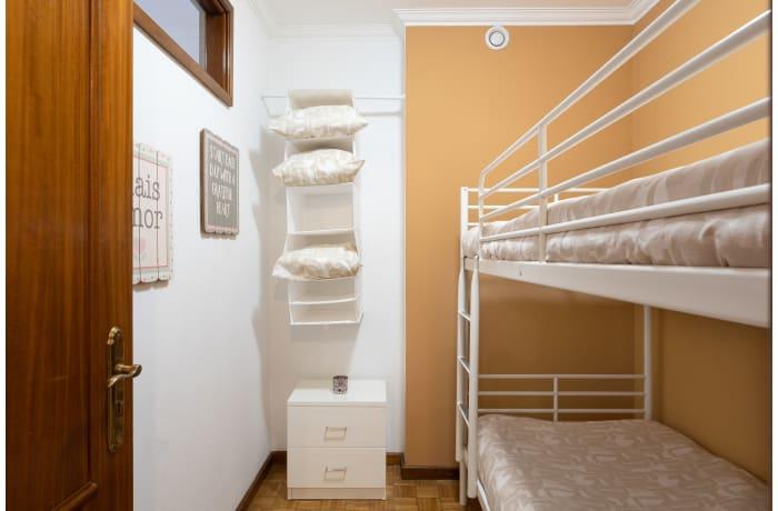 Apartment in Agro, Miragaia - 20