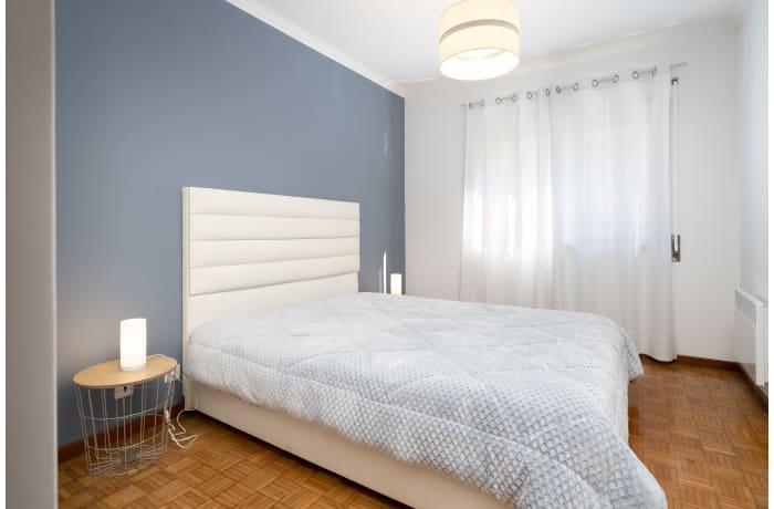 Apartment in Agro, Miragaia - 13