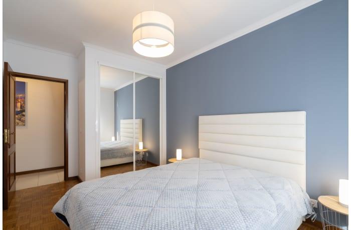Apartment in Agro, Miragaia - 10
