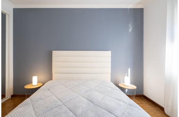 Apartment in Agro, Miragaia - 16