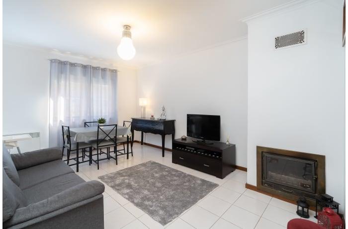 Apartment in Agro, Miragaia - 1