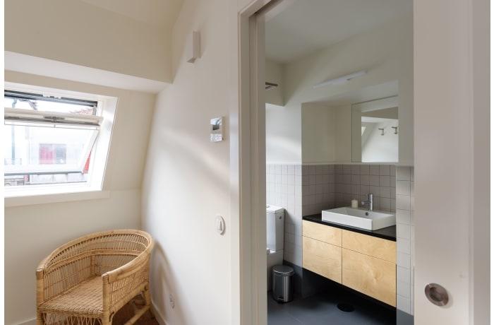 Apartment in Galeria I, Miragaia - 8