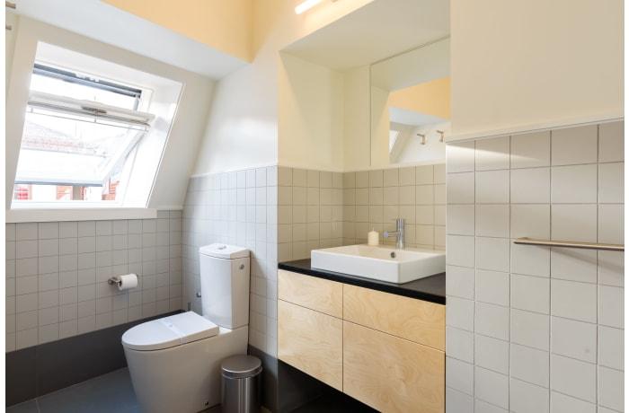 Apartment in Galeria I, Miragaia - 10