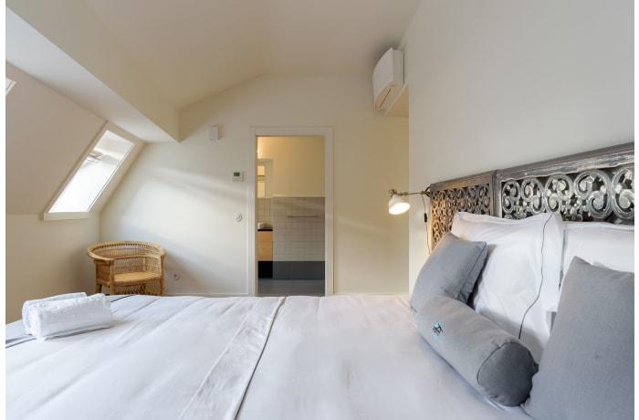 Apartment in Galeria I, Miragaia - 11