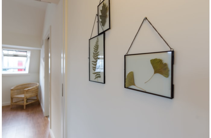 Apartment in Galeria I, Miragaia - 12