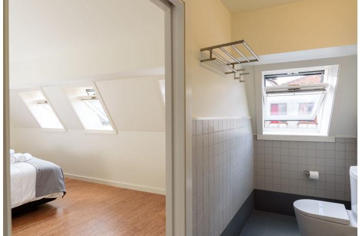 Apartment in Galeria I, Miragaia - 9