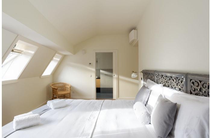 Apartment in Galeria I, Miragaia - 4