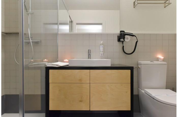 Apartment in Galeria Studio I, Miragaia - 8