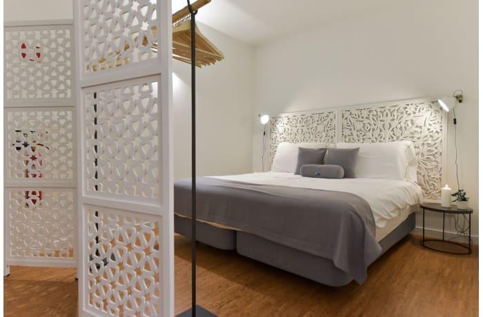 Apartment in Galeria Studio I, Miragaia - 7