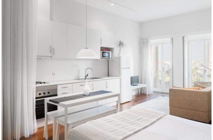 Apartment in Miragaia I, Miragaia - 10