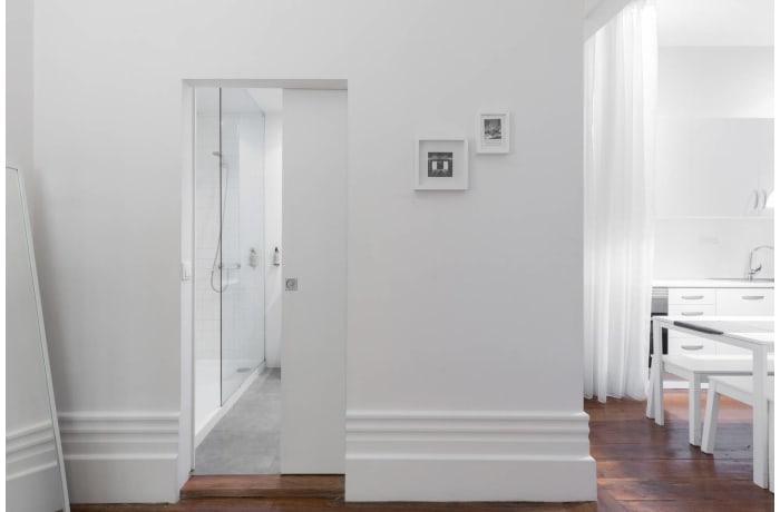 Apartment in Miragaia I, Miragaia - 11