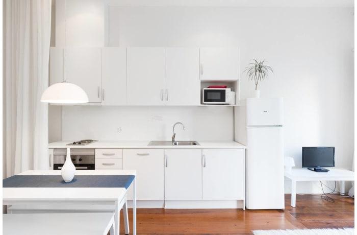 Apartment in Miragaia I, Miragaia - 2