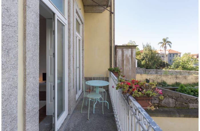 Apartment in Miragaia I, Miragaia - 17
