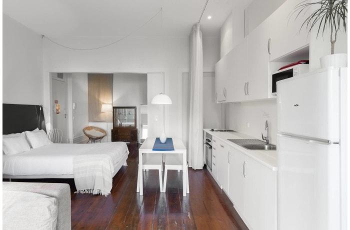 Apartment in Miragaia I, Miragaia - 3