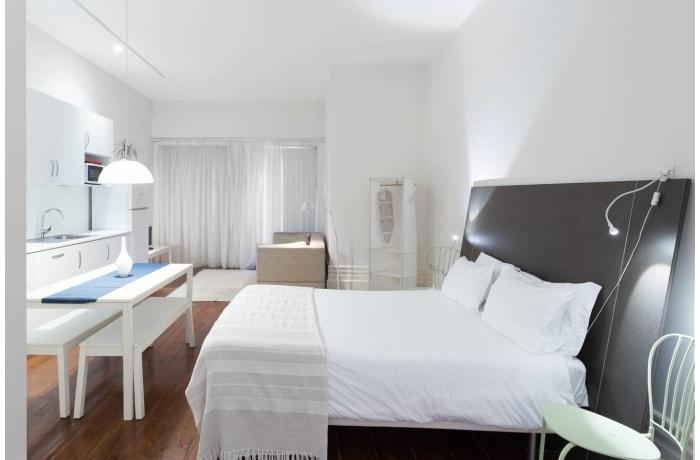 Apartment in Miragaia I, Miragaia - 14
