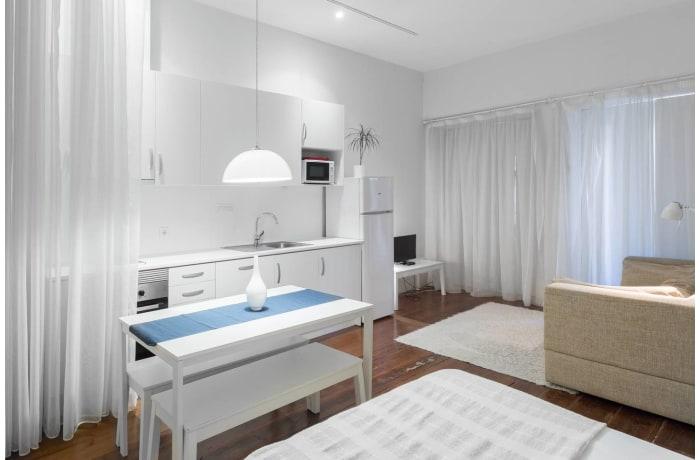 Apartment in Miragaia I, Miragaia - 9