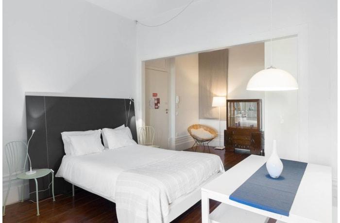 Apartment in Miragaia I, Miragaia - 5