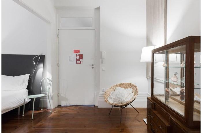 Apartment in Miragaia I, Miragaia - 4
