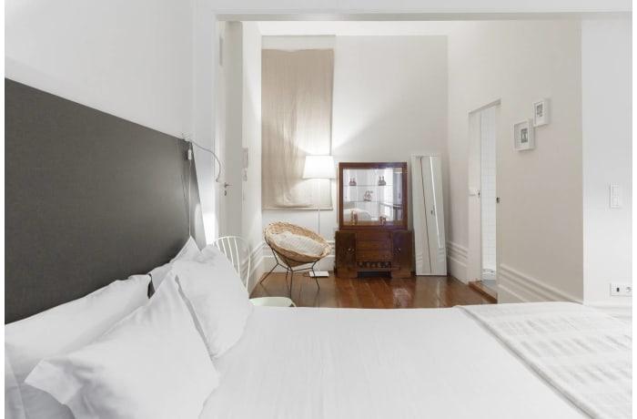 Apartment in Miragaia I, Miragaia - 15