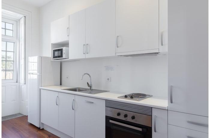Apartment in Miragaia III, Miragaia - 3