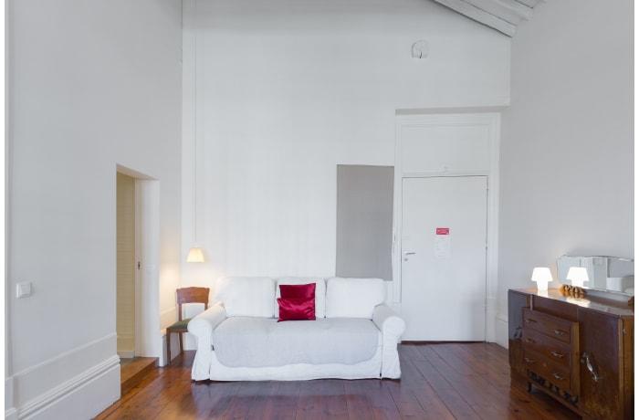 Apartment in Miragaia III, Miragaia - 10