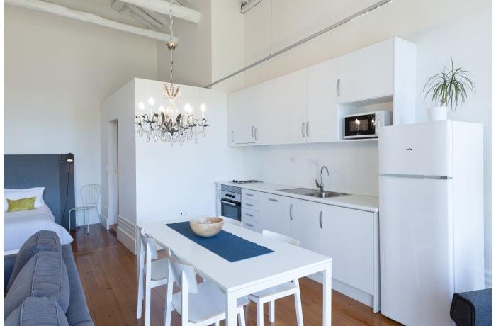 Apartment in Miragaia IV, Miragaia - 6