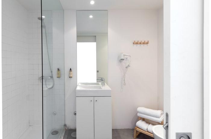 Apartment in Miragaia IV, Miragaia - 10