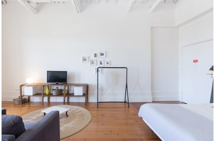 Apartment in Miragaia IV, Miragaia - 19