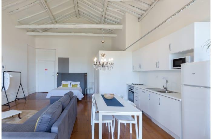 Apartment in Miragaia IV, Miragaia - 5