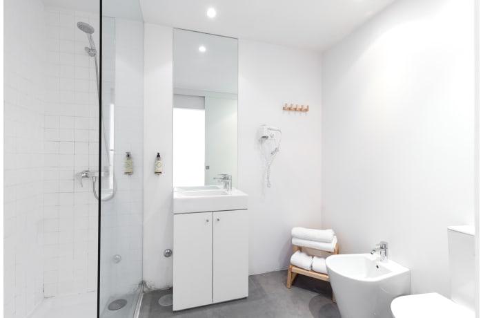 Apartment in Miragaia IV, Miragaia - 11