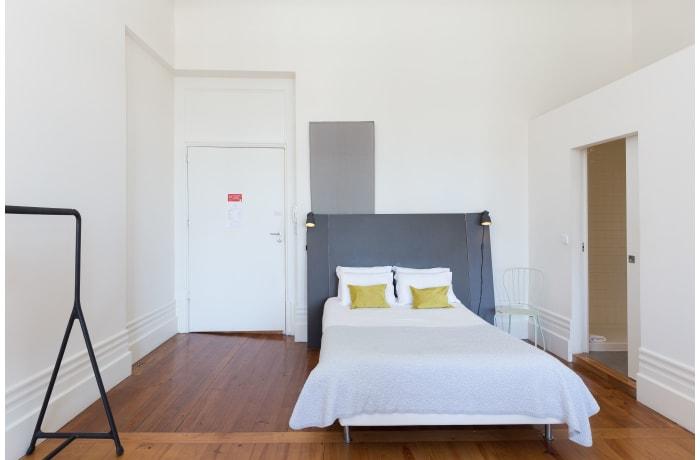Apartment in Miragaia IV, Miragaia - 12