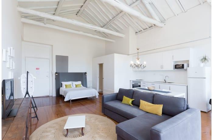 Apartment in Miragaia IV, Miragaia - 2