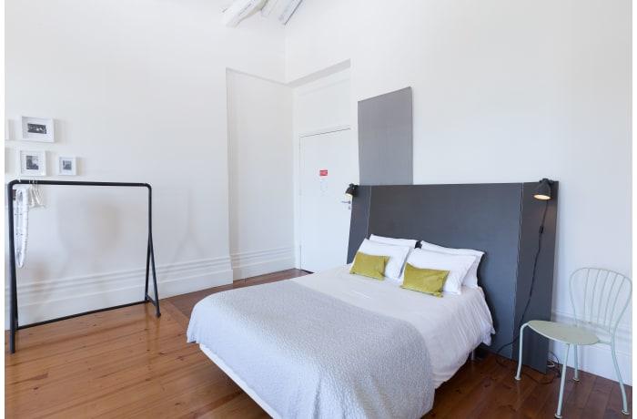 Apartment in Miragaia IV, Miragaia - 8