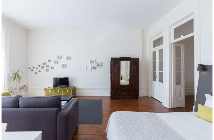Apartment in Miragaia V, Miragaia - 26