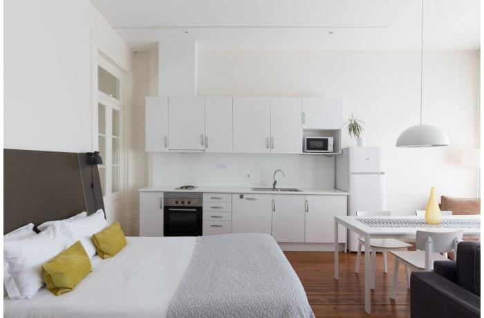 Apartment in Miragaia V, Miragaia - 24