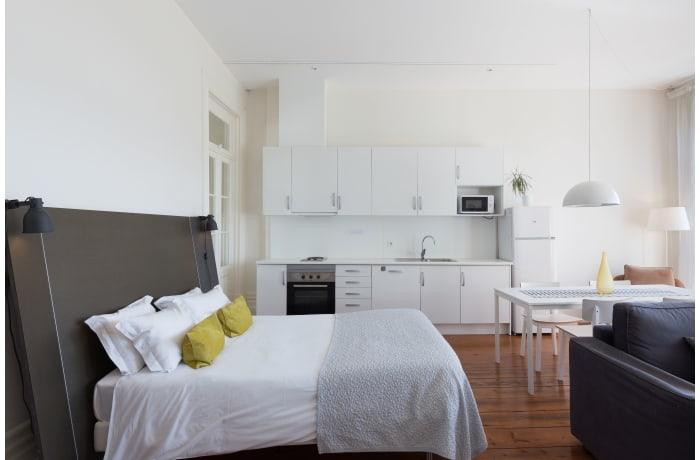 Apartment in Miragaia V, Miragaia - 17