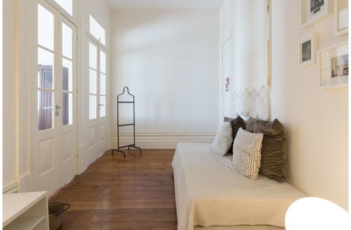 Apartment in Miragaia V, Miragaia - 15