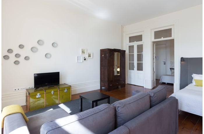 Apartment in Miragaia V, Miragaia - 3