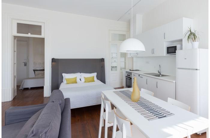 Apartment in Miragaia V, Miragaia - 16