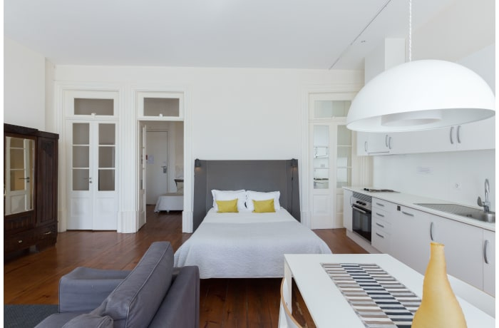 Apartment in Miragaia V, Miragaia - 19