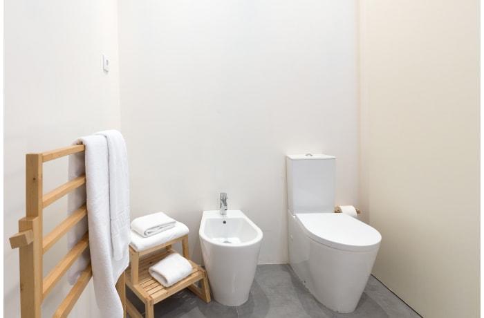 Apartment in Miragaia V, Miragaia - 20