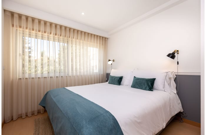 Apartment in Costa Cabral II, Outeiro - 6