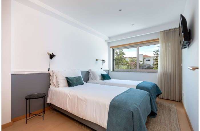 Apartment in Costa Cabral II, Outeiro - 7