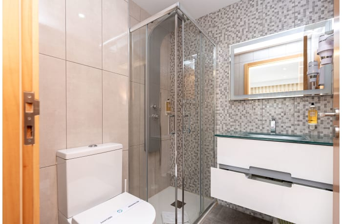 Apartment in Costa Cabral II, Outeiro - 10
